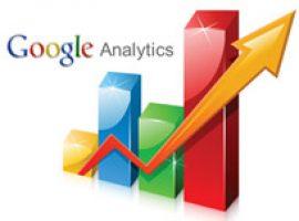 Three key benefits of Web Analytics