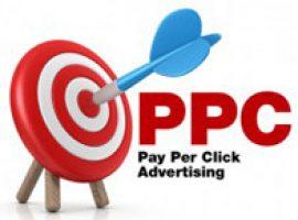 Main benefits of Pay-Per-Click
