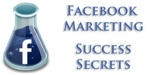 facebook-marketing-success-secrets