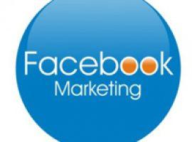 8 Tips For Facebook Marketing