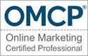 omcp-medallion