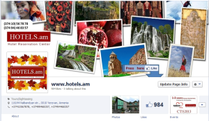fb-hotels-300x174