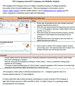 web-analytics-report-sample