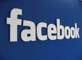 Facebook Increases Importance of Negative Feedback
