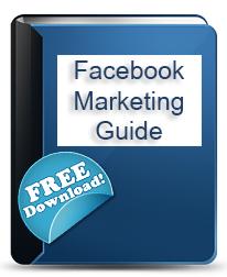 facebook-marketing-free-guide
