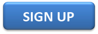 sign-up-engl