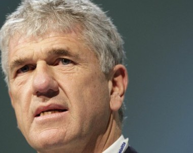 Rolls-Royce lobbied ministers to weaken anti-bribery proposals