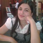 Christine-Frangulyan